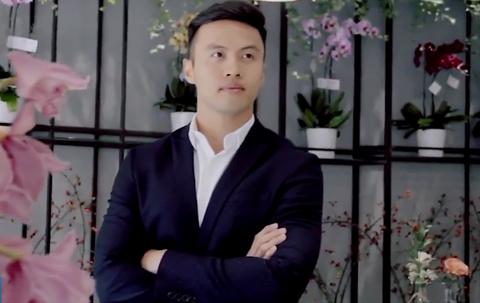 Shark Khoa: 'Làm gì có chuyện tôi không thể trả 3 triệu tiền hoa'