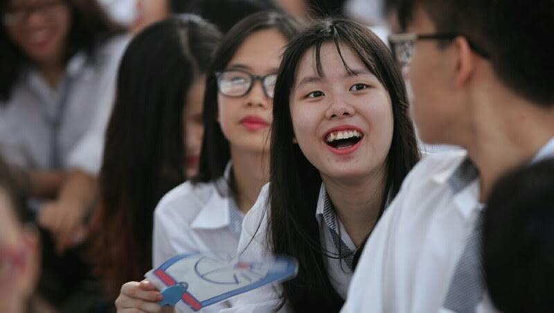 Luật Giáo dục,Luật Giáo dục Đại học,Hiệp hội các trường ĐH CĐ Việt Nam