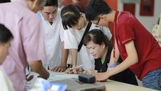 Kiến nghị sửa chữa những khiếm khuyết của các luật về giáo dục
