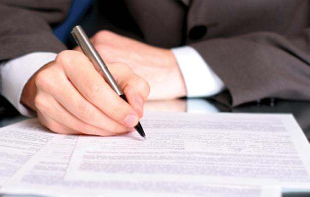 tư vấn pháp luật dân sự,đăng ký kết hôn,hôn nhân