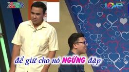 Chàng trai run rẩy trước tiêu chí chọn chồng của cô gái Lâm Đồng