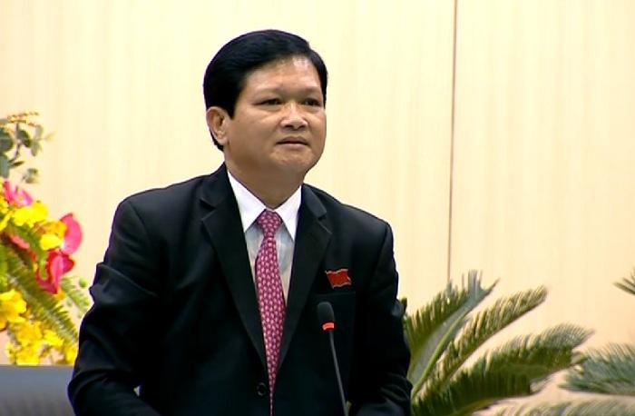 hội đồng nhân dân,Đà Nẵng,chủ trương,bệnh viện,Nguyễn Bá Thanh