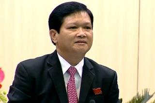 Đà Nẵng sắp bỏ chủ trương miễn phí gửi xe của ông Bá Thanh