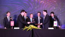 Hợp tác phát triển CNTT Việt Nam – Nhật Bản