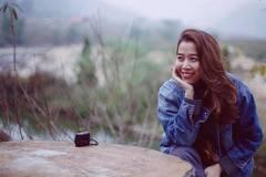 MC Diệp Chi, Trang Hạ làm giám khảo cuộc thi Tết nhà ngoại