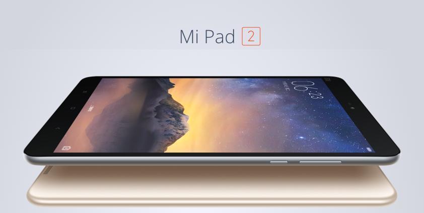 Apple thắng kiện Xiaomi, cấm dùng thương hiệu Mi Pad tại châu Âu