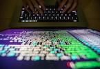 Mã độc Andromeda tấn công hàng triệu máy tính đã bị chặn