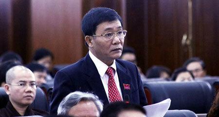 Điều tra DN dùng thủ đoạn bôi nhọ lãnh đạo Đà Nẵng