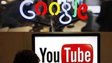 Căng thẳng leo thang, Google chặn YouTube trên thiết bị Amazon