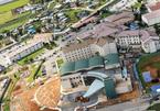 Bất ngờ cảnh trong căn cứ chục tỷ đô của Mỹ sát Triều Tiên