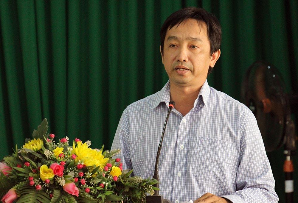 Chủ tịch QH,Nguyễn Thị Kim Ngân,BOT