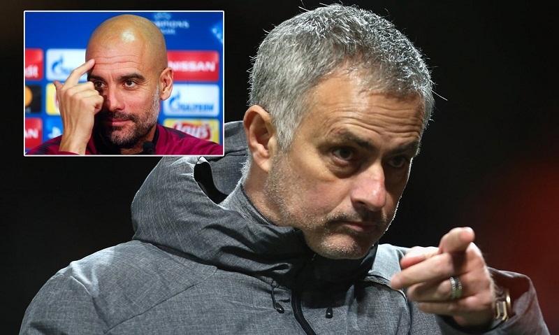 MU,Man City,MU vs Man City,Mourinho,Pep Guardiola