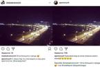 Quyết bỏ chồng vì phát hiện ảnh chụp từ cửa sổ phòng mình trên Instagram cô gái khác