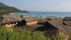Thanh tra bán đảo  Sơn Trà và khu đô thị lớn nhất Đà Nẵng