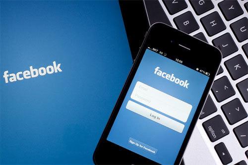 Cách chạy quảng cáo Facebook hiệu quả