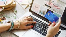 Chia sẻ cách kinh doanh online hiệu quả