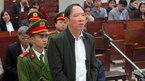 Gần 500 người xin giảm nhẹ tội cho cựu Phó giám đốc Sở