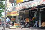 Hỗn chiến tại quán nhậu Sài Gòn, 2 người thương vong