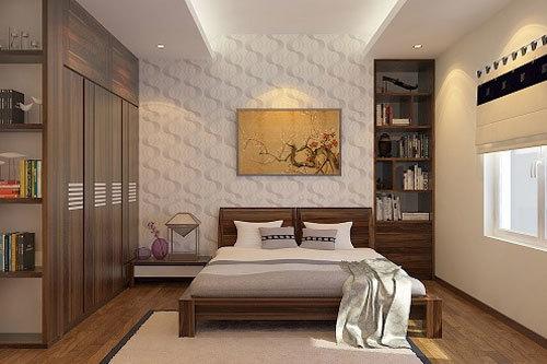 3 lời khuyên thiết kế nội thất nhà ở đẹp mắt