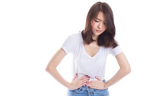 4 nguyên tắc 'vàng' giúp hỗ trợ điều trị viêm đại tràng