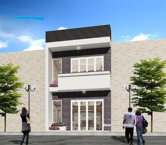 nhà đẹp,thiết kế nhà,nhà 3 tầng,nội thất