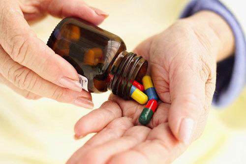 3 sai lầm khiến người cao huyết áp dễ đột quỵ