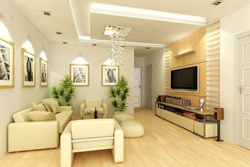 nội thất nhà đẹp,nội thất phòng khách