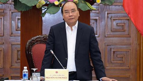 Thủ tướng: Mất đi văn hóa thì Sa Pa cũng không còn