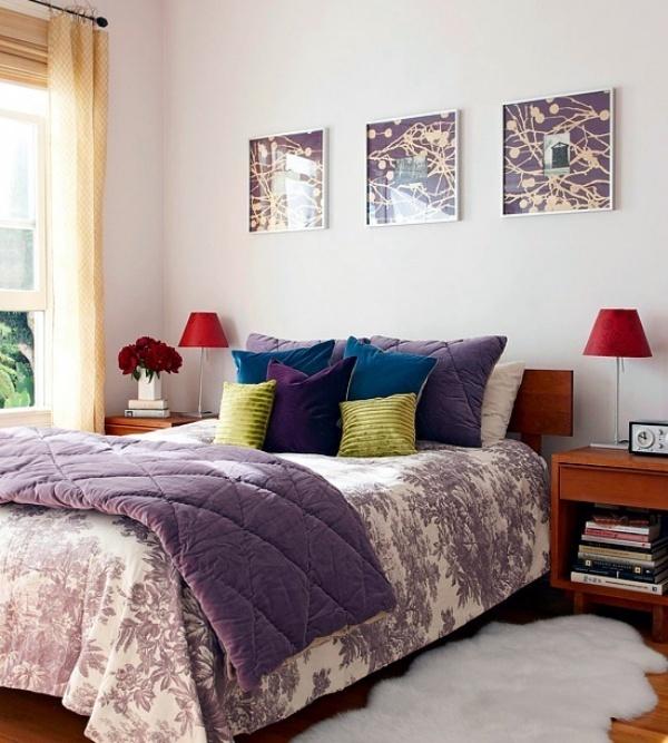 nhà đẹp,trang trí nhà,giấy dán tường,mùa đông