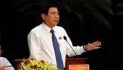 Chủ tịch TP.HCM: Xử lý người đứng đầu nơi xảy ra bạo hành trẻ em