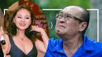 Lê Giang nói gì khi bị chồng cũ Duy Phương tố ngược?
