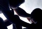 Nữ giáo viên ngoại quốc trình báo bị cướp, hiếp tại khách sạn