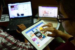 Kiểm soát buôn bán xuyên biên giới: Dân online chỉ còn 1 cửa duy nhất