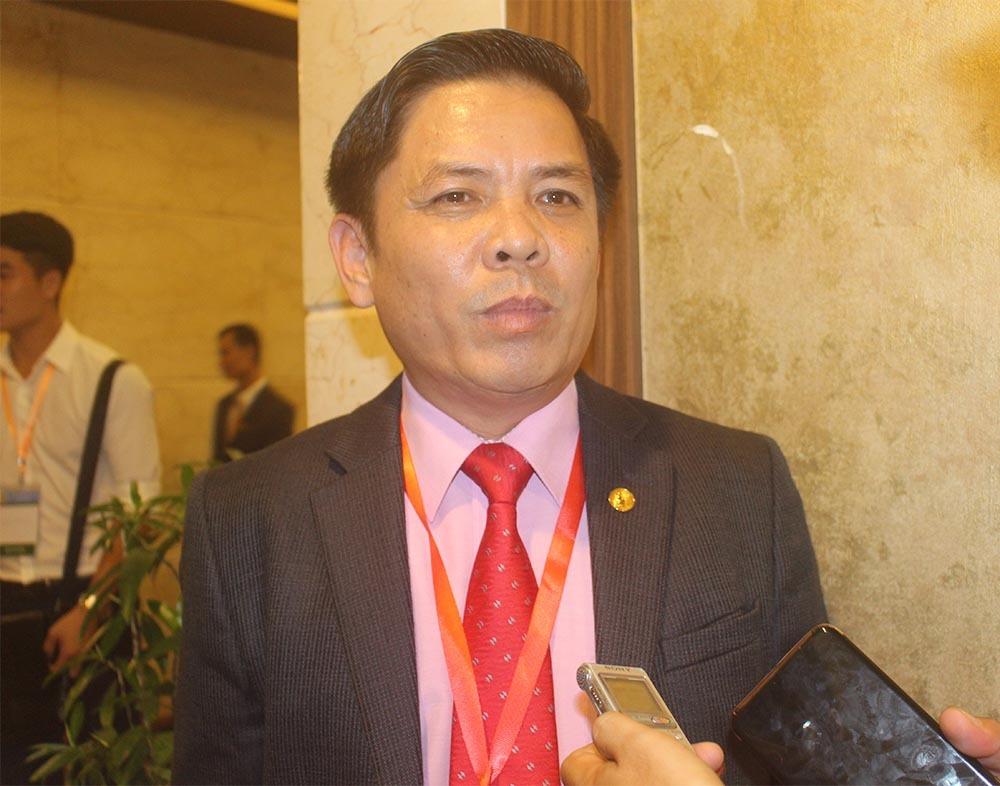 Nguyễn Văn Thể,Sóc Trăng