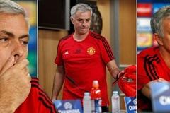 Mourinho nói thật về MU, Courtois bỏ Chelsea theo Real