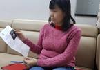 Hà Nội: Triệt sản mà vẫn có bầu?