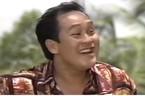 Màn biểu diễn hài hước của Duy Phương trong 'Mưa bụi' 20 năm trước