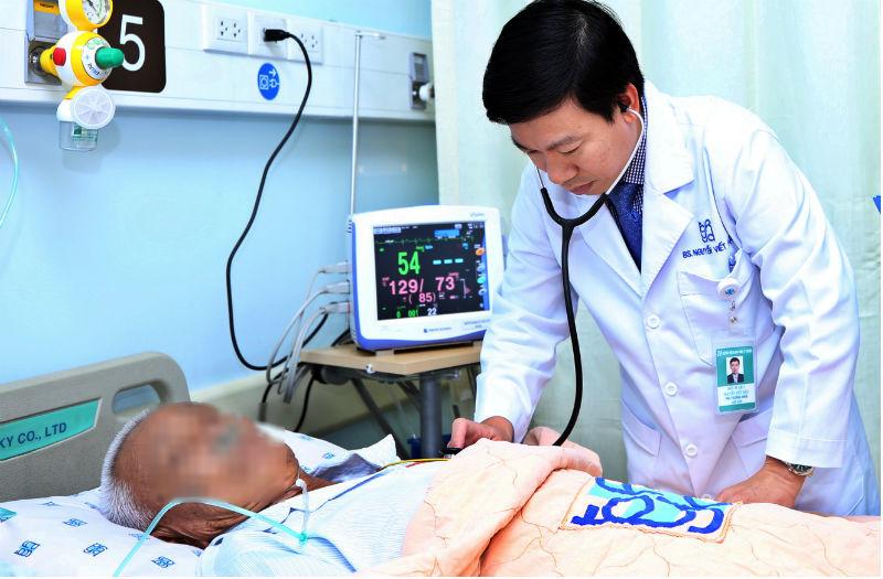 đái tháo đường,bệnh viện đại học y dược TP.HCM,insulin