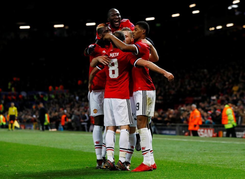 Champions League,Kết quả bóng đá,Vòng bảng cup C1