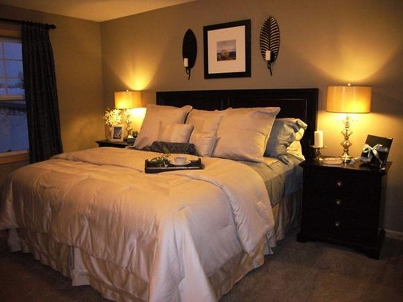 nhà đẹp,phòng ngủ,phong thủy,phong thủy phòng ngủ