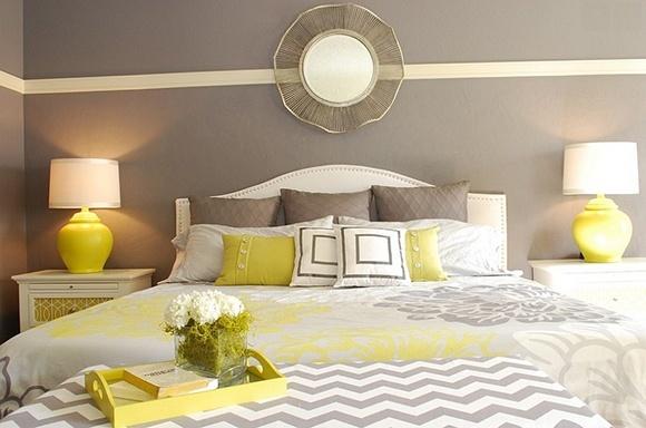 Cách trang hoàng phòng ngủ hợp phong thủy để hâm nóng hạnh phúc vợ chồng
