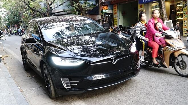SUV,xe điện,ô tô điện,siêu xe