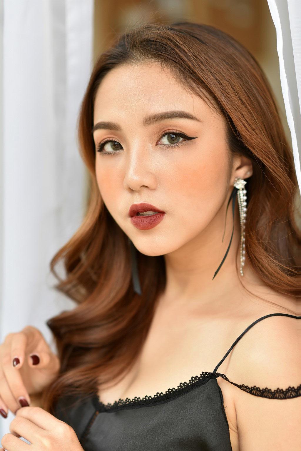 Cựu nữ sinh Việt Đức đóng MV 'Tình đơn phương' cover là ai?
