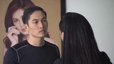 'Ghét thì yêu thôi' tập cuối: Du không thể lấy Kim làm vợ?