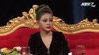 HTV yêu cầu gỡ bỏ tập có Lê Giang ở show Sau ánh hào quang
