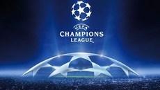Lịch thi đấu vòng 1/8 Champions League 2017/18