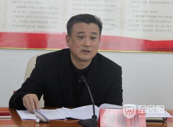Trung Quốc,tham nhũng,quan tham,tự sát