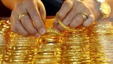 Cho vay 43.500 chỉ vàng, sếp nữ ngân hàng 'ăn' hối lộ hàng chục tỷ