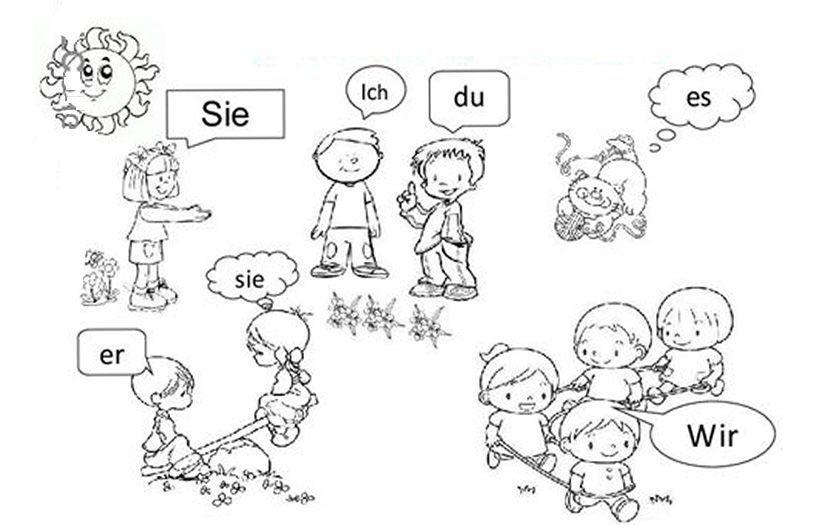 Chuyển đổi tiếng Việt,Bùi Hiền,Chuyển đổi ngôn ngữ