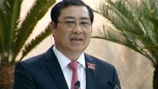 Ông Huỳnh Đức Thơ: Không lợi dụng Sơn Trà nói chính quyền làm bậy